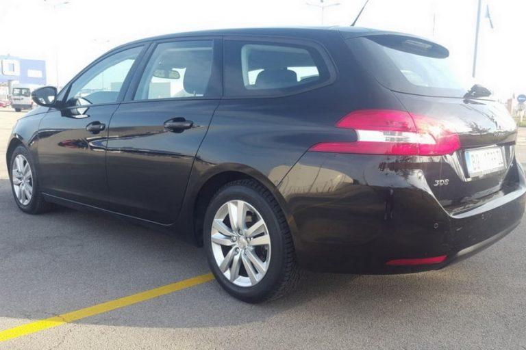 Peugeot_308_karavan-rent-a-car-2