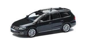 VW Passat Karavan R line rent a car